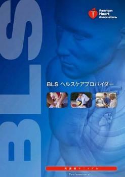 g2010-BLStext-J.jpg